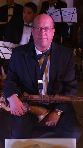 Mike Kuhn
